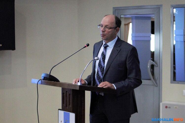 Дмитрий Лицицын