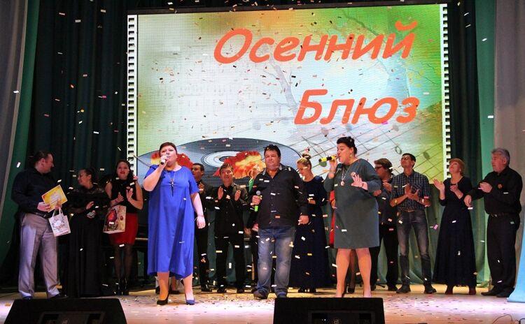 "Фото ДК""Энергетик"""