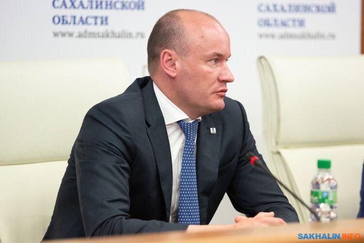 Антон Зайцев