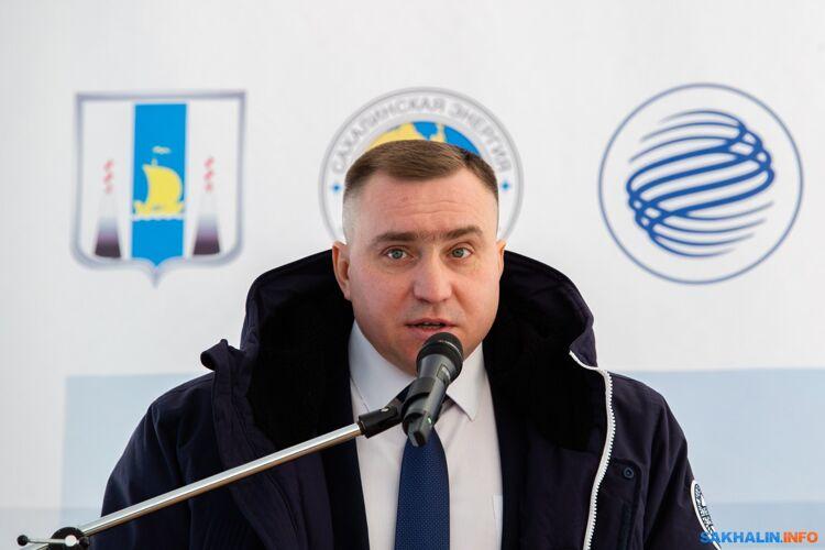 Роман Дашков