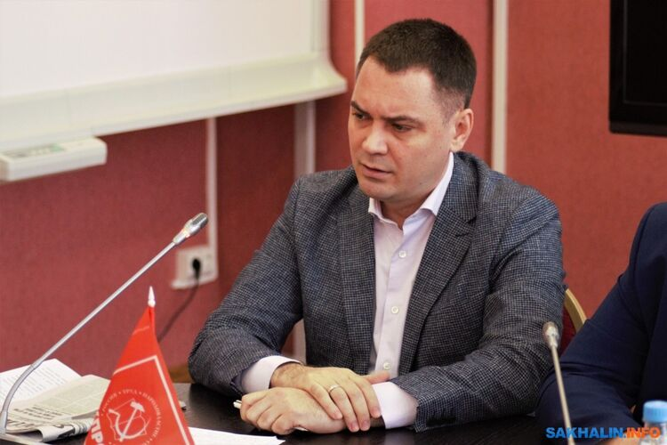 Алексей Корниенко