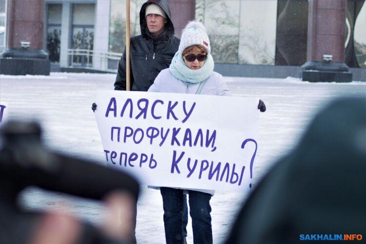 Галина Подойникова, бывший депутат облдумы