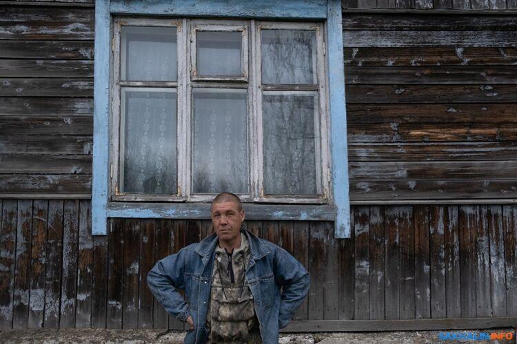 Александр Чугрин