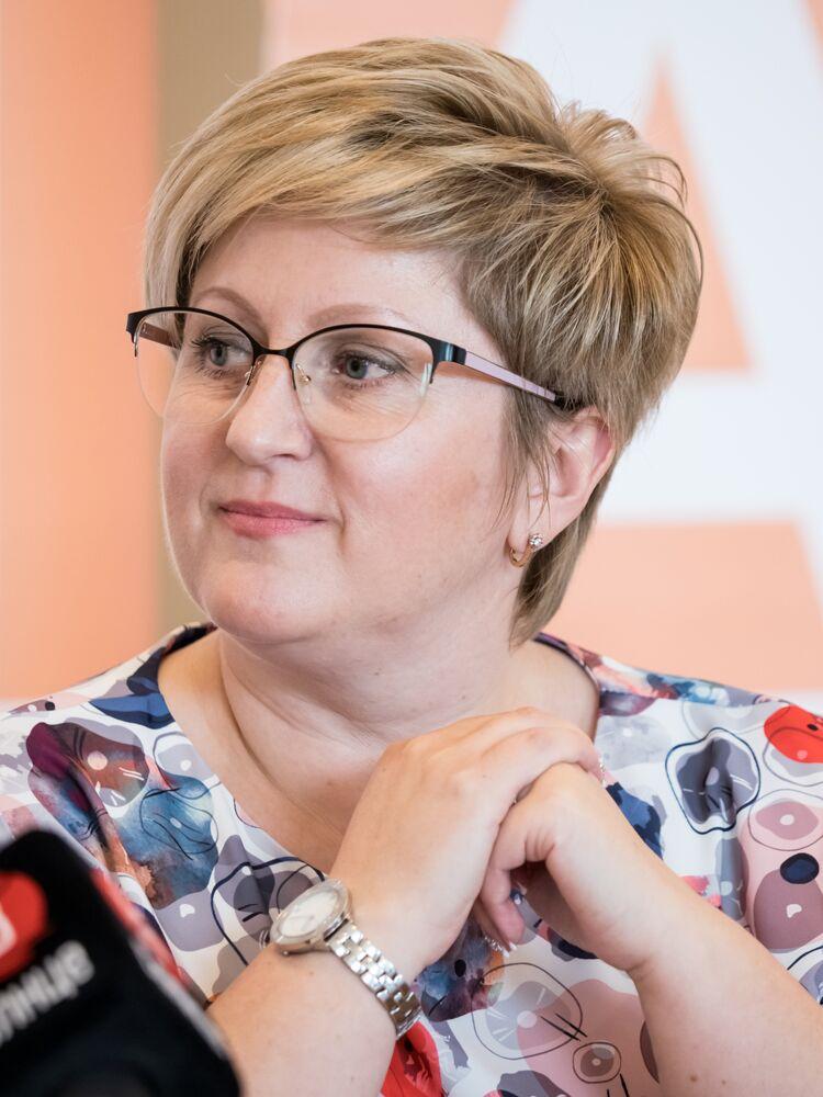 Фото Чехов-центра