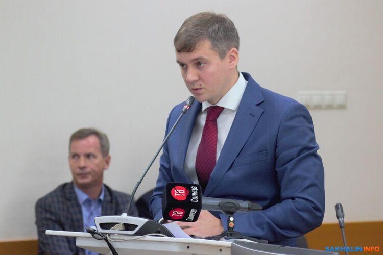 Дмитрий Рева
