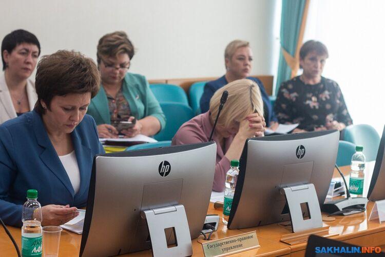 Инна Павленко иАнна Харченко