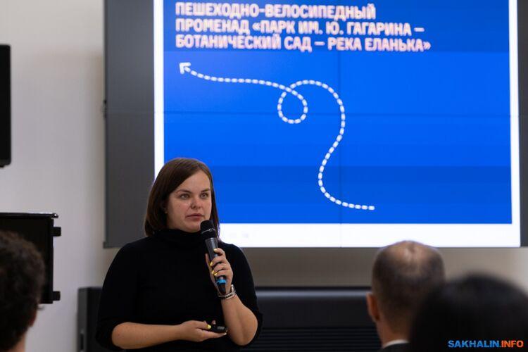 Наталья Маковецкая