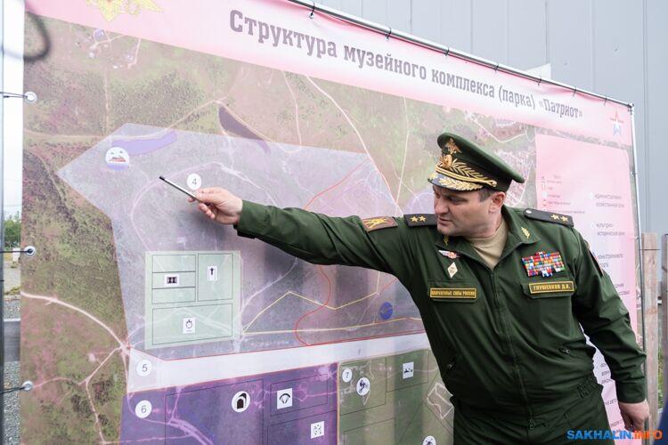 Дмитрий Глушенков
