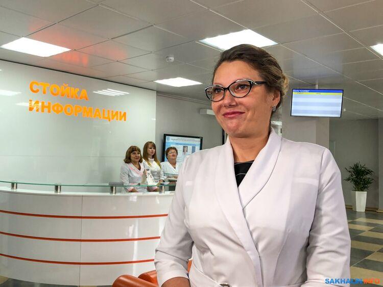 Наталья Лашкевич