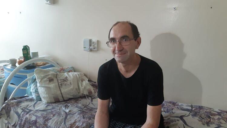 На Сахалине из областной больницы выписали пациента, у которого 25 минут не работало сердце