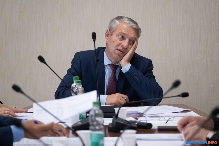 Дмитрий Флеер