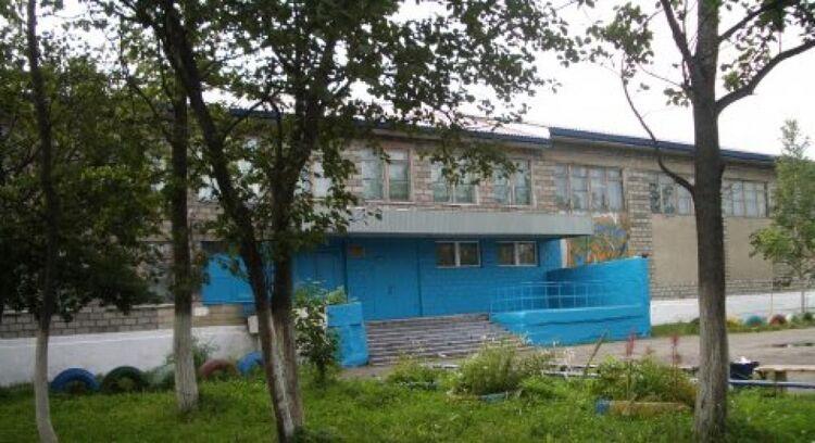 Школа №2, фото ссайта schoolup.ru