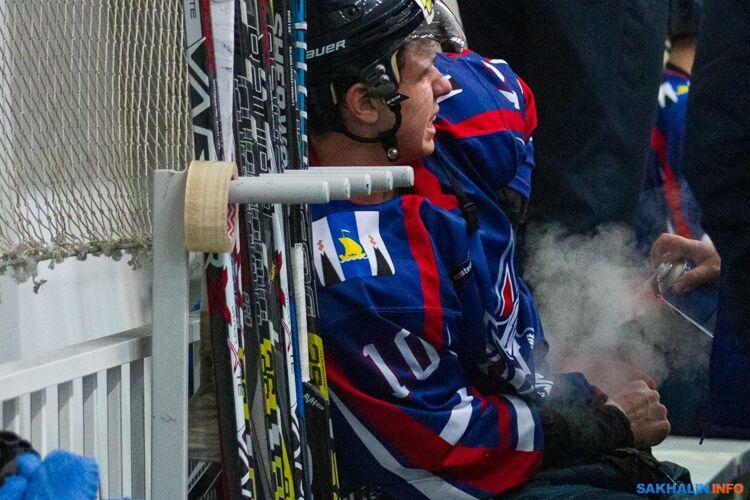Станислав Баснев
