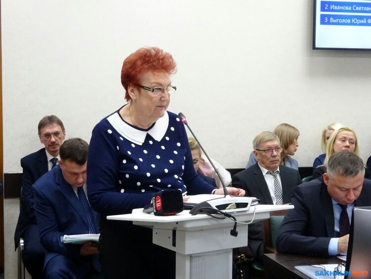 Наталья Мурашова