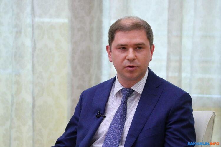 Алексей Белик, фото пресс-службы ПСО