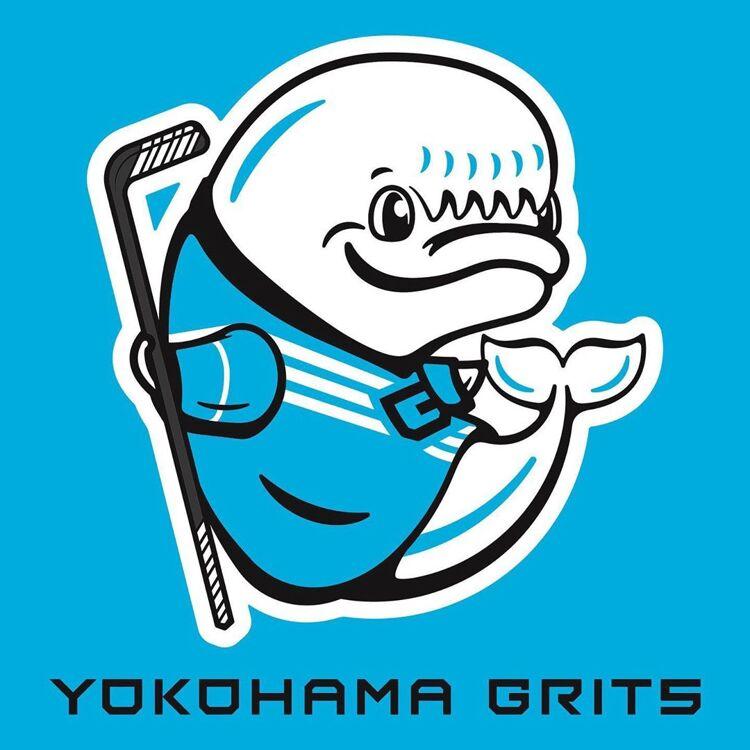 Фото Yokohama Grits