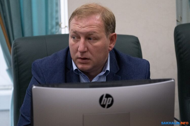 Артем Круглик