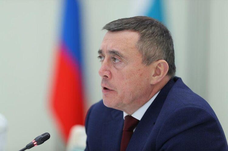 Валерий Лимаренко, фотографии ПСО