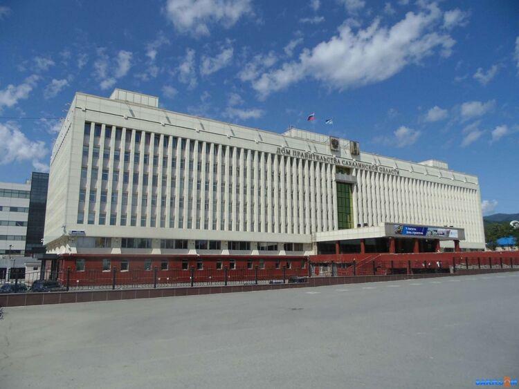 Фото сmaps.sakh.com