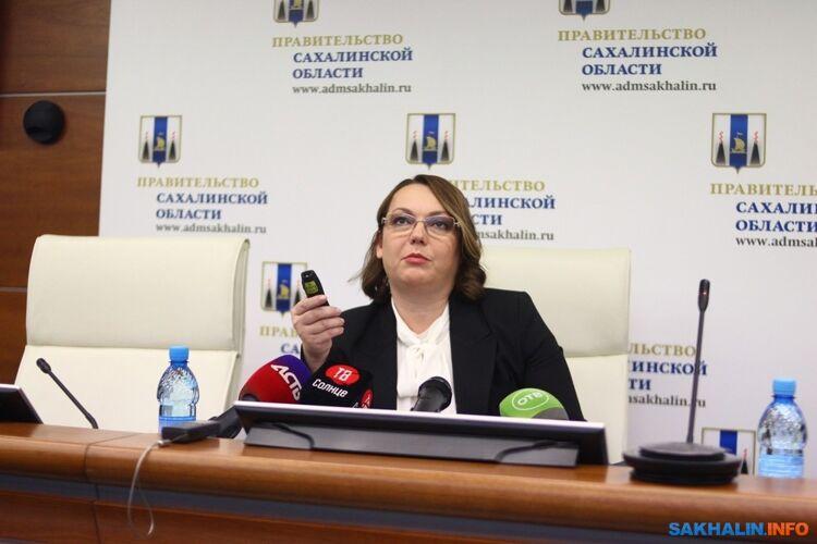 Наталия Куприна