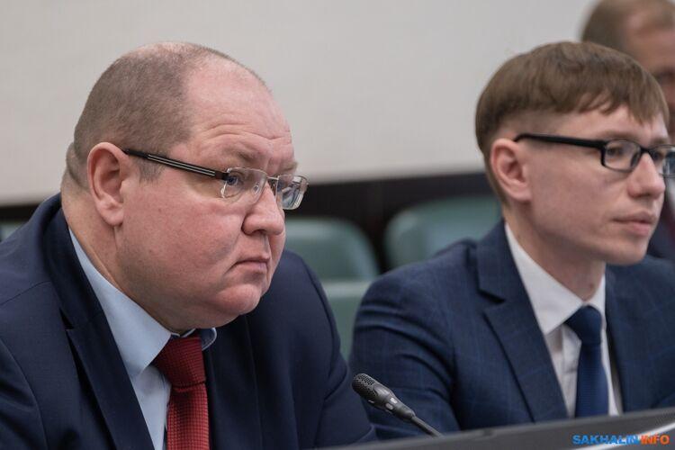 Алексей Поляшов