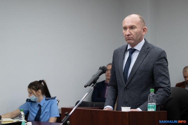Владислав Ошанин