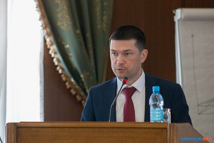 Андрей Белинин