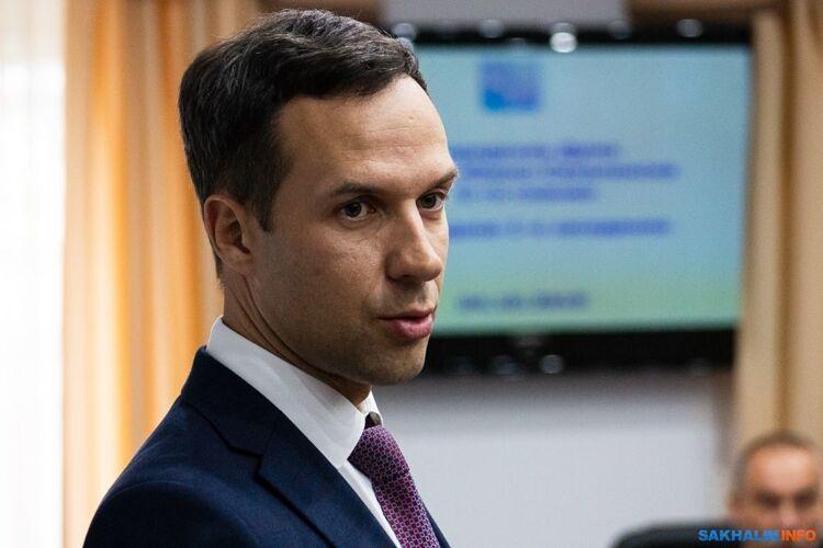 Сергей Шаров