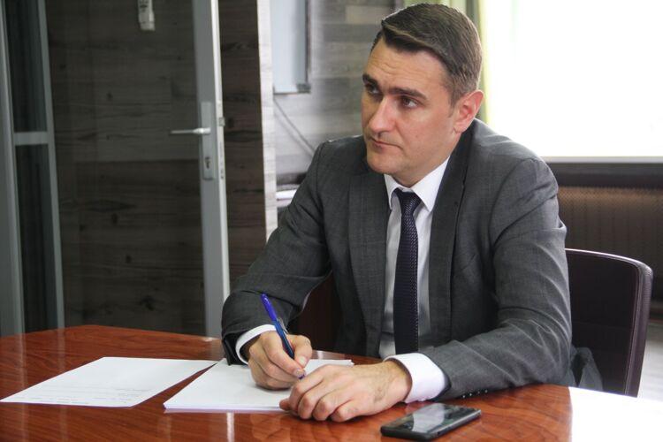 Александр Ивашов