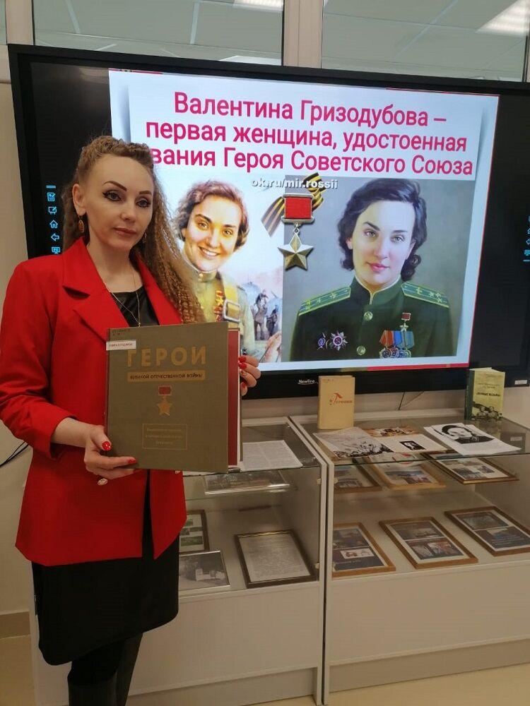 Модельное агенство александровск сахалинский модельный бизнес кимовск