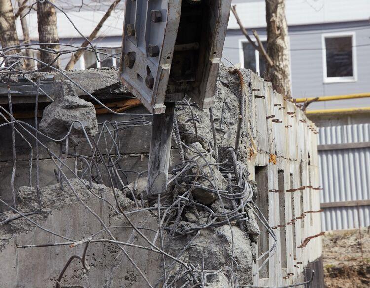 Фото пресс-службы мэрии Южно-Сахалинска