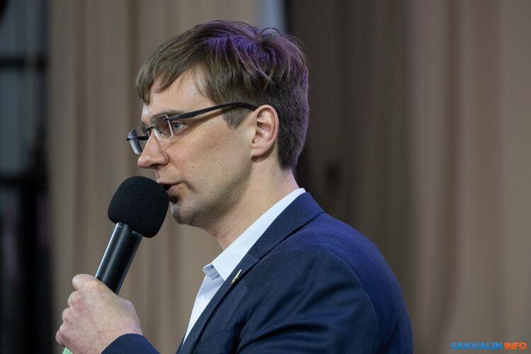 Артем Лазарев