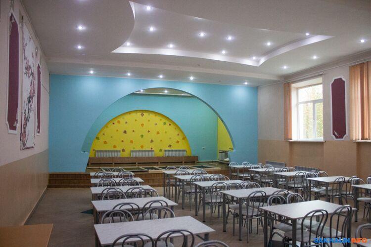 Дожились: на Сахалине не хватает денег, чтобы кормить детей в садах и школах
