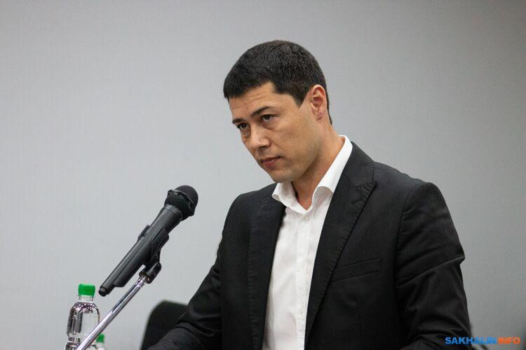 Денис Ю