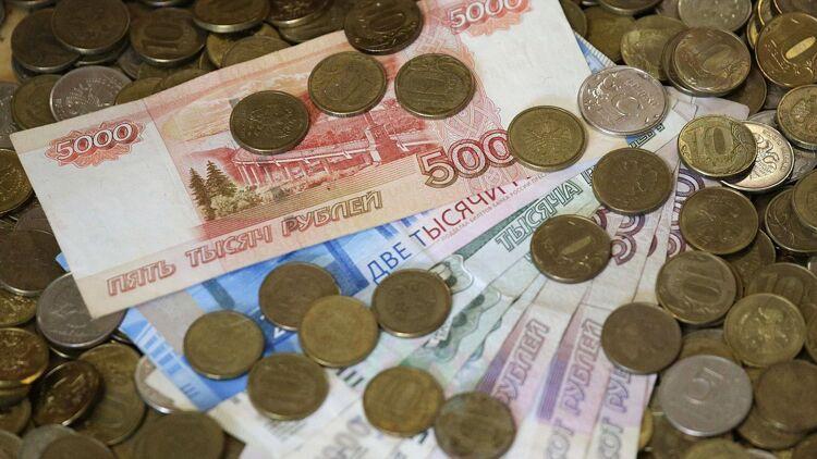 Фото с сайта Госдумы РФ