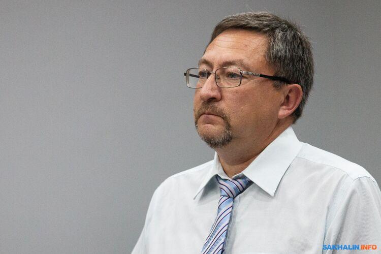 Андрей Меренков
