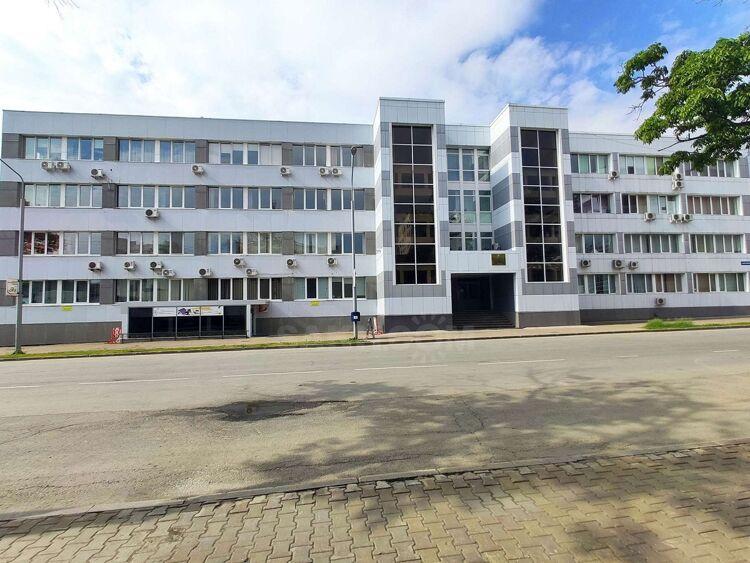Фото с сайта maps.sakh.com