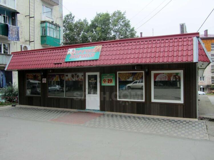 Фото с карты maps.sakh.com