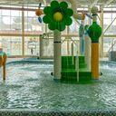 Завтра в Южно-Сахалинске открывается аквапарк