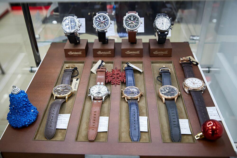 Алматы где можно продать часы в наручных ссср стоимость часов слава