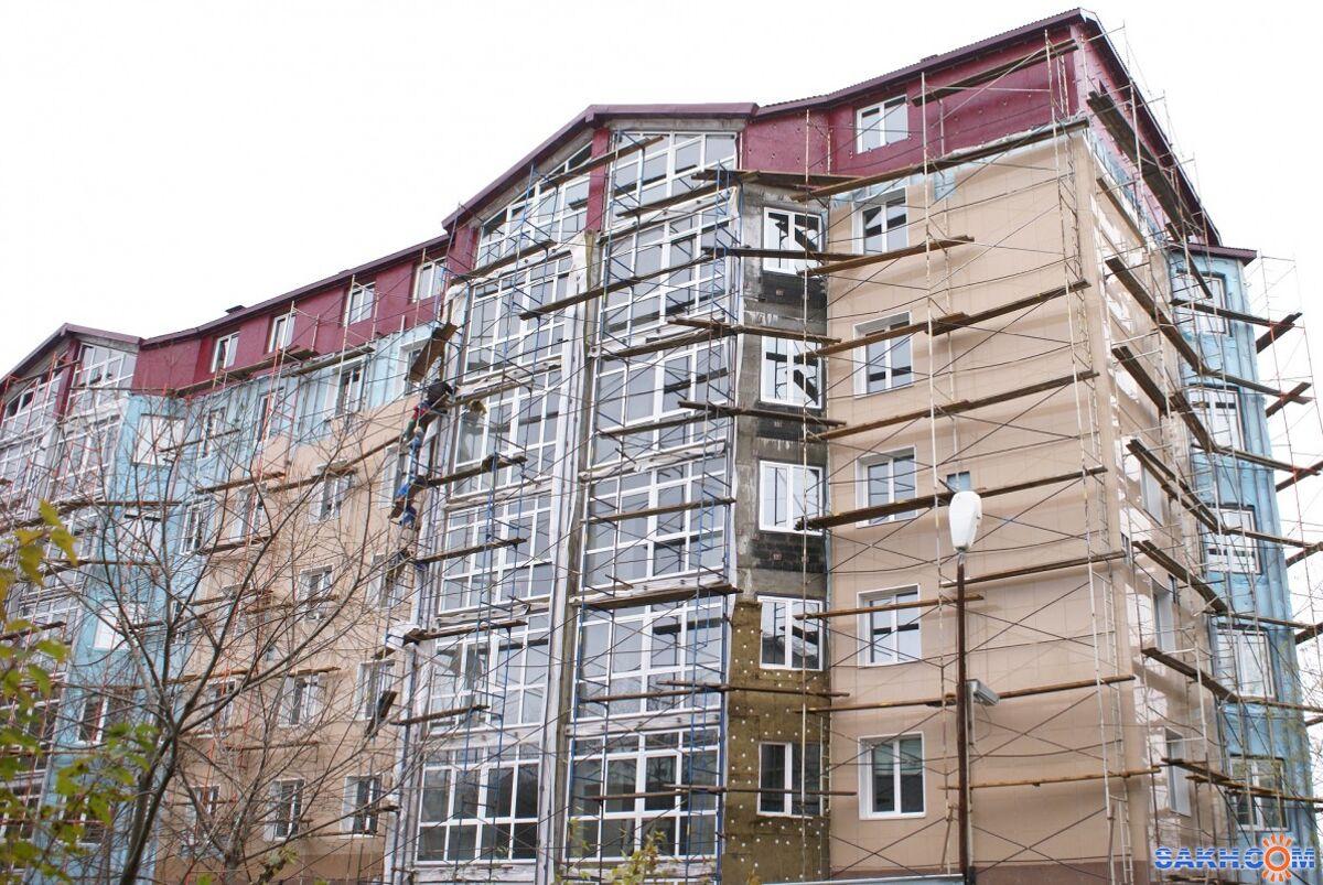 Вступление в наследство Яблочный переулок адвокат по жилищным вопросам Труда проспект