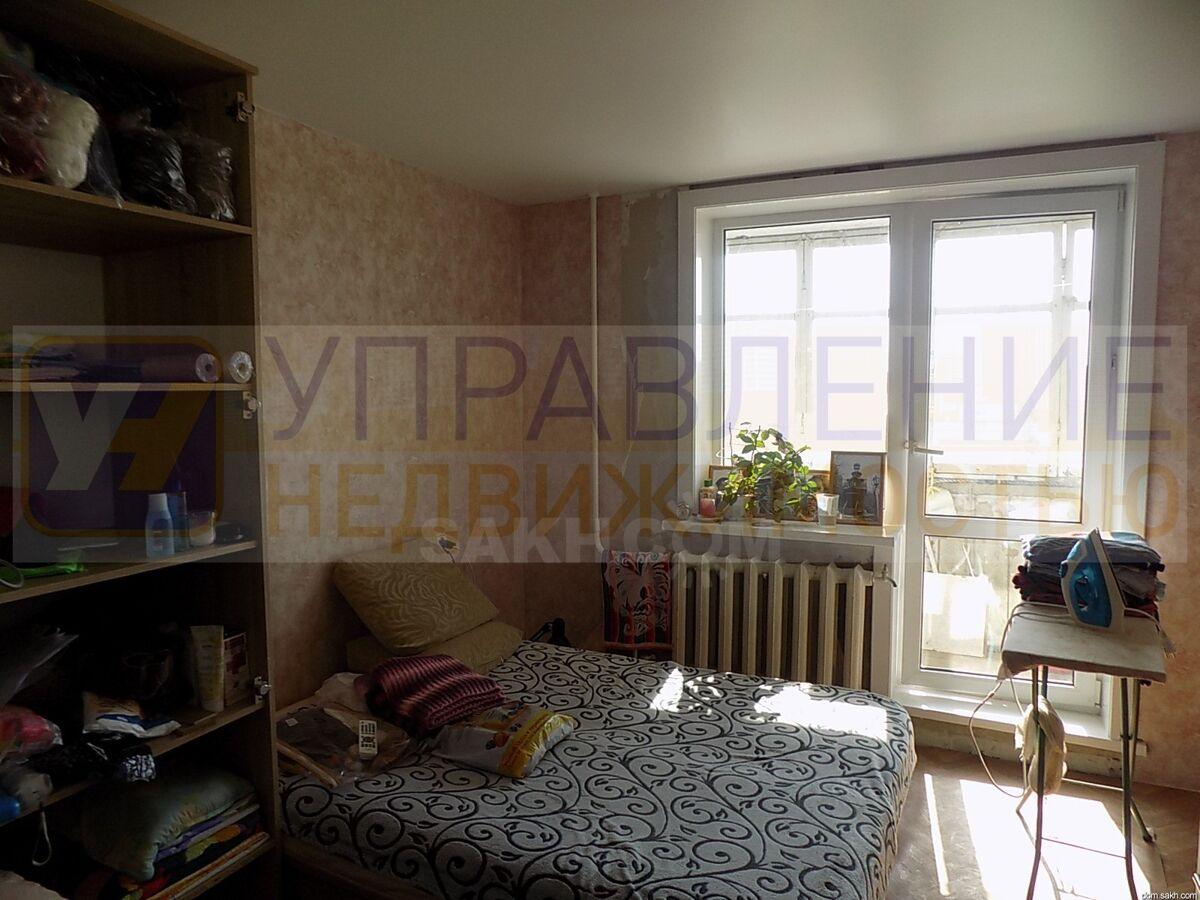 Купить квартиру в анивском районе с троицкое