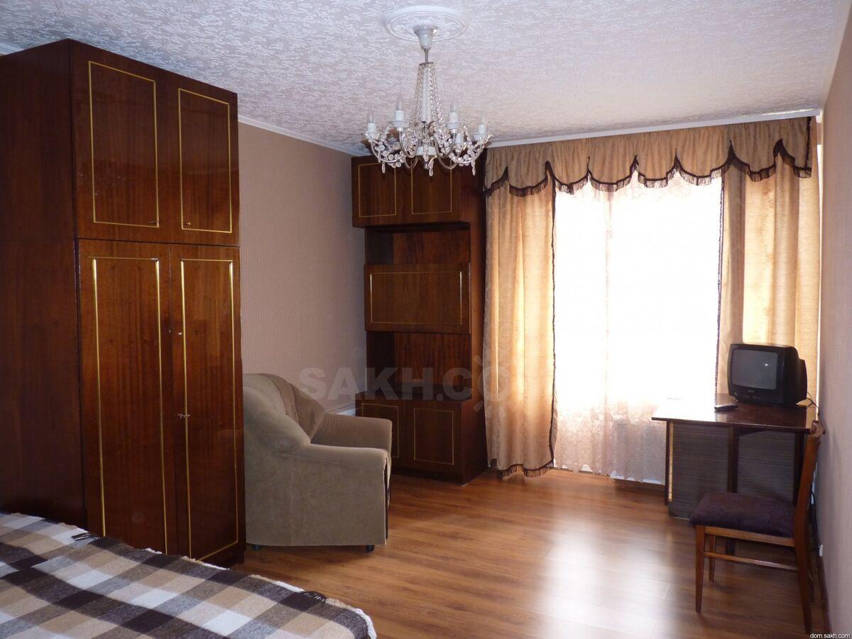 подобрать снять 2х комнатную квартиру в омске от собственника карте Москвы года