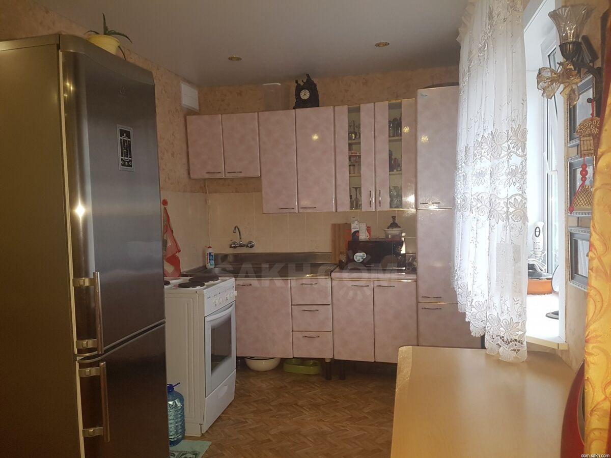 хамское общение, купить квартиру в ю-сахалинске в большой елани Колывань, Самарская Область