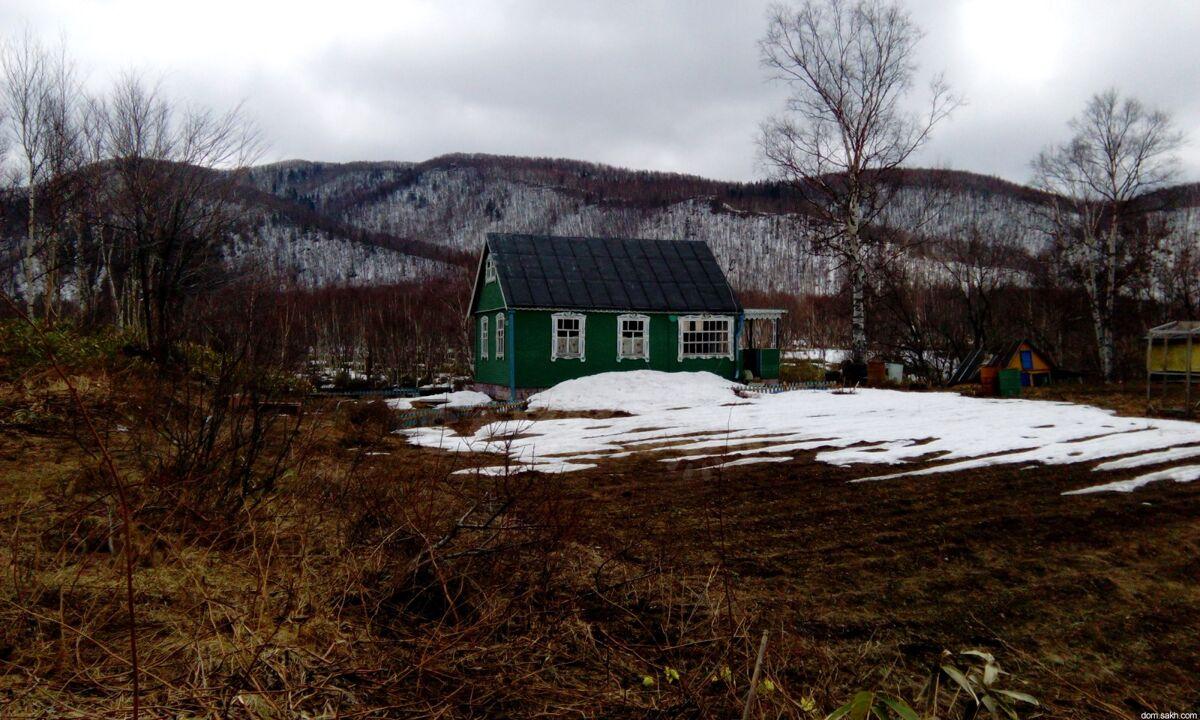 сахалин поселок чистоводное фото работает нескольких