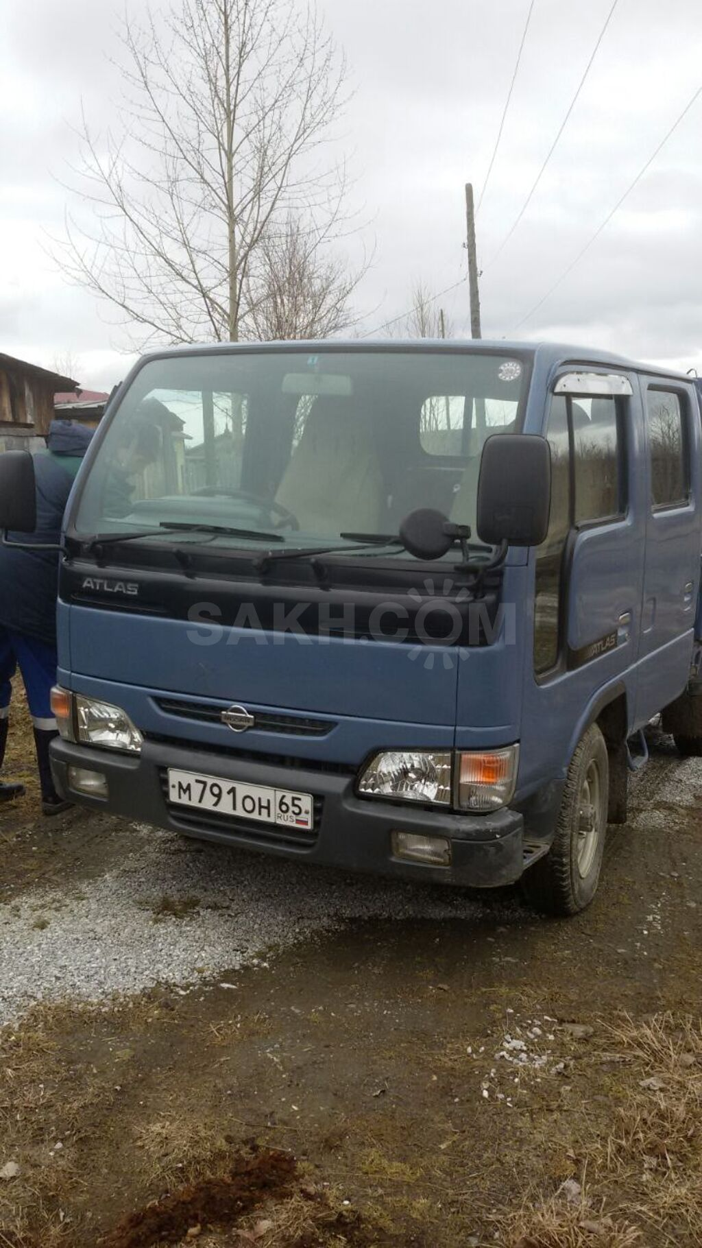 матери магазины запчастей на корейские авто в южно-сахалинске следует обратить