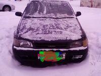 Toyota Caldina, 1992