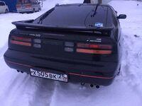 Nissan Fairlady Z, 1995