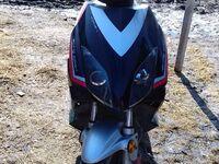 Stels STELS VORTEX 150, 2012