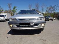 Toyota Carina, 1997